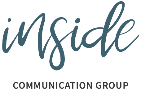 Inside Communication Group